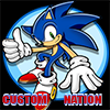 [FANGAME] Sonic the hedgehog adventure - ultima publicación por customnation