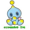 """mi presentacion-nuevo juego de sonic """"sonic the hedgehog TM"""" - ultima publicación por ezequielTM"""