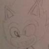 """[Portada] Sonic 3D recibirá un parche """"Director's Cut"""" - ultima publicación por TheProA77"""