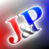 Memorias de un Erizo - Game - Demo 0.6 - Trailer Español - ultima publicación por JapoloyPaletin