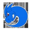 Minitroid [Demo] - ultima publicación por ashthedragon