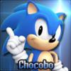 Major Damage de Sega Saturn, liberado - ultima publicación por Chris_Chocobo
