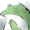 [MOVIL] Swing Copters, el nuevo juego del creador de Flappy Bird - ultima publicación por Henshin